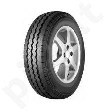 Vasarinės Novex Van Speed 3 R15