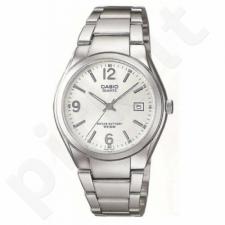 Vyriškas laikrodis Casio MTP-1265D-7AVEF