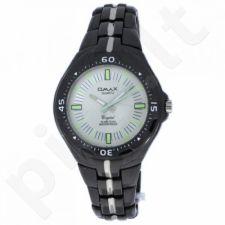 Vyriškas laikrodis Omax DBA233E068