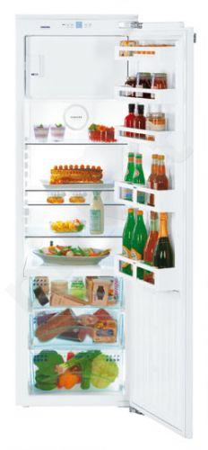 Įmontuojamas šaldytuvas LIEBHERR IKB 3514