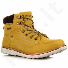 Wishot  žieminiai auliniai batai