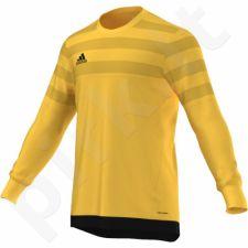 Marškinėliai vartininkams Adidas Precio Entry 15 GK M S29444