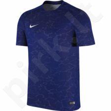 Marškinėliai Nike Flash CR7 M 777544-455