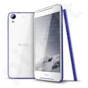 Telefonas HTC Desire 628 Dual SIM Cobalt White