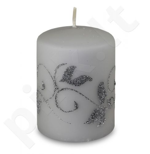 Žvakė 105714