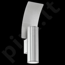 Sieninis šviestuvas EGLO 94098 | RIGA 2