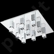 Lubinis šviestuvas EGLO 95183 | CANTIL 1