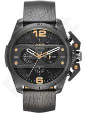 Laikrodis DIESEL IRONSIDE DZ4386