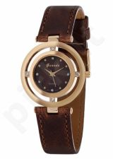 Laikrodis GUARDO 3094-8