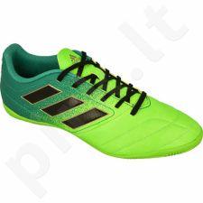 Futbolo bateliai Adidas  ACE 17.4 IN M BB5976