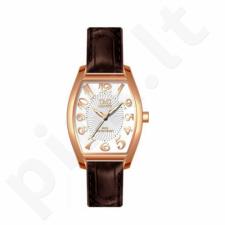 Moteriškas laikrodis Q&Q C217J803Y
