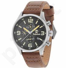 Vyriškas laikrodis Timberland TBL.15266JS/02