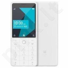 Xiaomi Qin 1s 4G Dual white