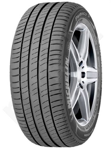Vasarinės Michelin Primacy 3 R19
