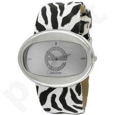 Moteriškas Elite laikrodis E50672-001