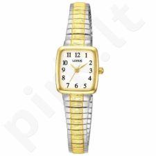 Moteriškas laikrodis LORUS RPH58AX-9