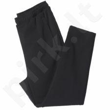 Sportinės kelnės Adidas Sideline M AJ4778