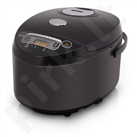 PHILIPS HD3167/70 Multicooker 980W