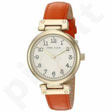 Moteriškas laikrodis Anne Klein AK/2252CROR