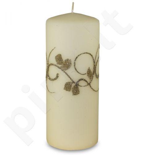 Žvakė 105711