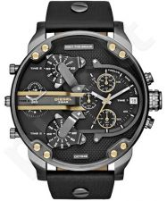 DIESEL MR DADDY 200 laikrodis-chronometras DZ7348