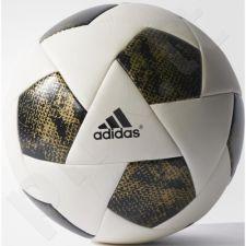 Futbolo kamuolys Adidas X Glider B43351