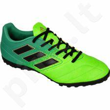 Futbolo bateliai Adidas  ACE 17.4 TF M BB1060