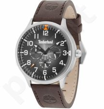 Vyriškas laikrodis Timberland TBL.15270JS/02