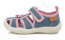 D.D. step mėlyni batai 26-31 d. csg-076am