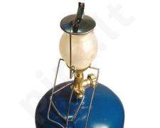 Turistinė dujinė lempa ALA