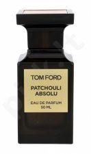 TOM FORD Patchouli Absolu, kvapusis vanduo moterims ir vyrams, 50ml