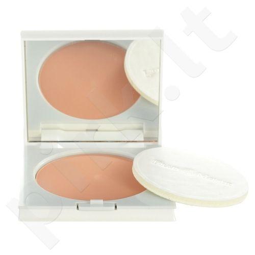 Frais Monde Make Up Naturale Cipria pudra, kosmetika moterims, 10g, (4)