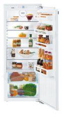 Įmontuojamas šaldytuvas LIEBHERR IKB 2710