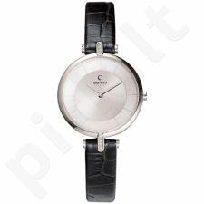 Moteriškas laikrodis OBAKU OB V168LECIRB