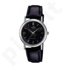 Casio Collection MTP-1095E-1ADF vyriškas laikrodis