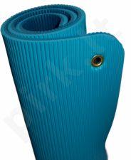 Kilimėlis gimnastikai COMFORT MAT 140x60x1,5cm Elasto