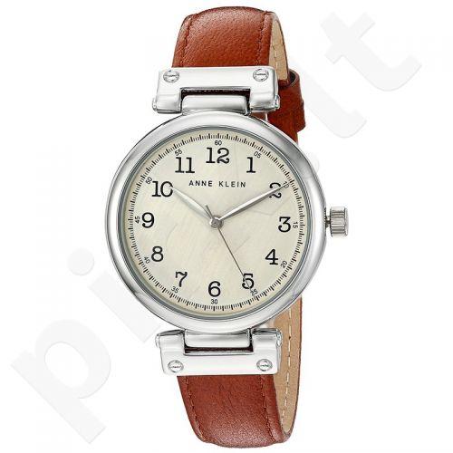Moteriškas laikrodis Anne Klein AK/2253CRRU