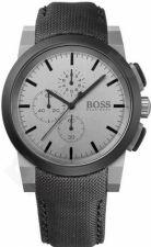 Laikrodis HUGO BOSS NEO 1512978