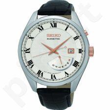 Vyriškas laikrodis Seiko SRN073P1