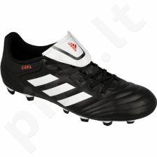 Futbolo bateliai Adidas  Copa 17.4 FxG M BA8524
