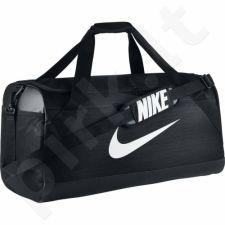 Krepšys Nike Brasilia Training Duffel Bag L BA5333-010