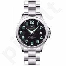 Vyriškas laikrodis Q&Q CA08J801Y