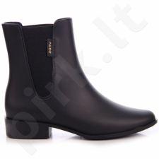 Guminiai batai moterims ZAXY LONDON BOOT II FEM 82267