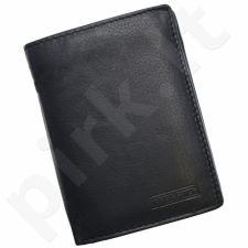 Vyriška piniginė OTARIO VPN2161501