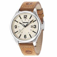 Vyriškas laikrodis Timberland TBL.14645JS/07
