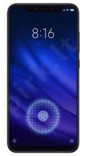 Xiaomi Mi 8 Pro Dual 8+128GB transparent titanium