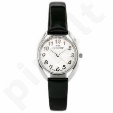 Moteriškas laikrodis BISSET Iriss BSAC95SAWX03BX