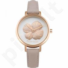 Moteriškas laikrodis Karen Millen KM126C