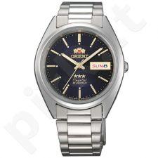 Universalus laikrodis Orient FAB00006D9