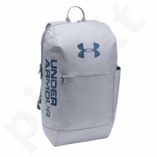 Kuprinė Under Armour Patterson Kuprinė 1327792-035
